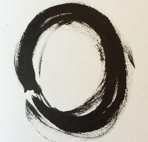 circleSketch