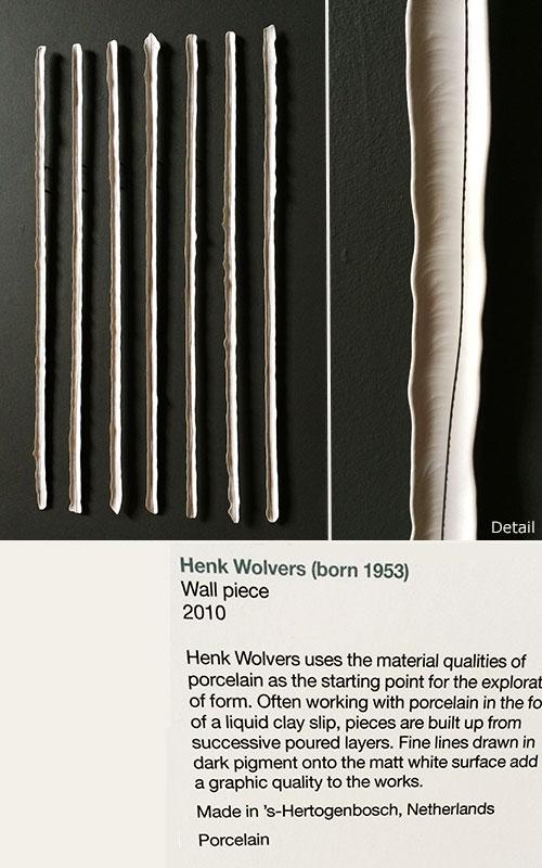 Henk Wolvers