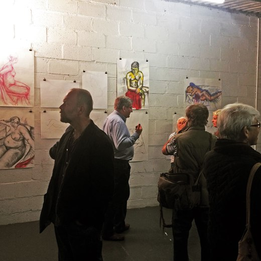 exhibitionOpening2