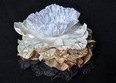 conceptual-flower4