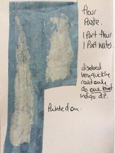 resist-Paste-test-FlourWater